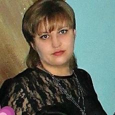 Фотография девушки Annakare, 32 года из г. Тольятти