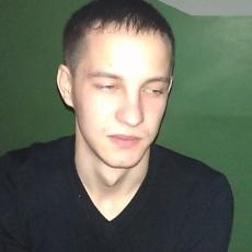Фотография мужчины Sanso, 31 год из г. Брянск