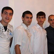 Фотография мужчины Анатолий, 24 года из г. Бердянск
