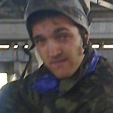 Фотография мужчины Анатолий, 25 лет из г. Бердянск