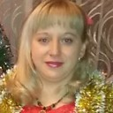 Юлия Лазаренко, 32 года