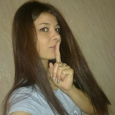 Фотография девушки Катерина, 28 лет из г. Владивосток