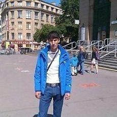 Фотография мужчины Миша, 31 год из г. Санкт-Петербург