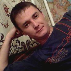 Фотография мужчины Александр, 30 лет из г. Саратов