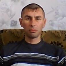 Фотография мужчины Владимир, 38 лет из г. Сим