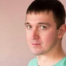 Фотография мужчины Титан, 36 лет из г. Уфа