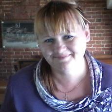 Фотография девушки Olga, 45 лет из г. Саратов