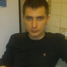 Фотография мужчины Вадя, 31 год из г. Копыль