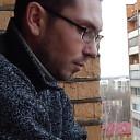 Фотография мужчины Антон, 31 год из г. Кимры