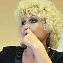 Фотография девушки Даша, 56 лет из г. Жезказган