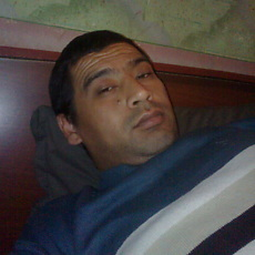 Фотография мужчины Taisin, 34 года из г. Ташкент