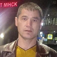 Фотография мужчины Фарход, 32 года из г. Минск