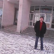 Фотография мужчины Просто Друг, 38 лет из г. Слуцк