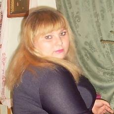 Фотография девушки Нинусик, 22 года из г. Одесса