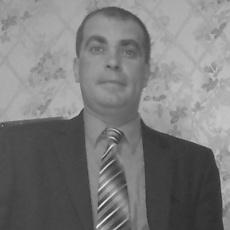 Фотография мужчины Kori, 38 лет из г. Москва