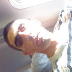 Фотография мужчины Kolya, 32 года из г. Бугульма