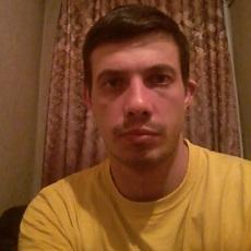 Фотография мужчины Popai, 30 лет из г. Алматы