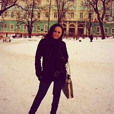 Фотография девушки Просто Я, 30 лет из г. Виноградов