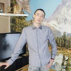 Фотография мужчины Slawik, 35 лет из г. Новосибирск