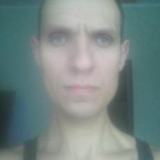Фотография мужчины Александр, 33 года из г. Димитровград