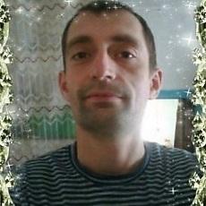 Фотография мужчины Legioner, 36 лет из г. Барнаул