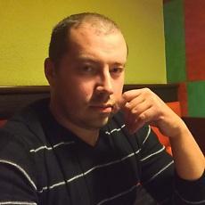 Фотография мужчины Сергей, 30 лет из г. Могилев