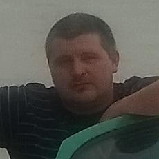 Фотография мужчины Борик, 42 года из г. Молодечно