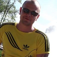 Фотография мужчины Дема, 28 лет из г. Гомель