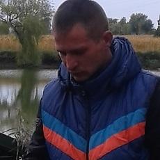 Фотография мужчины Саня, 27 лет из г. Переяслав-Хмельницкий