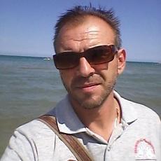 Фотография мужчины SPAS, 43 года из г. Анкона