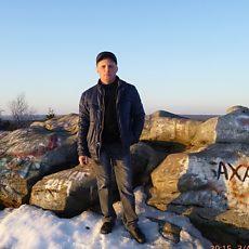 Фотография мужчины Сергей, 41 год из г. Губаха