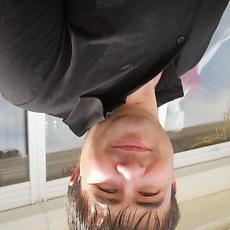 Фотография мужчины Любовник, 32 года из г. Пятигорск