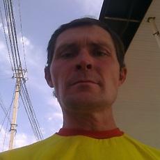 Фотография мужчины Elyorismailov, 40 лет из г. Ташкент