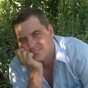 Фотография мужчины Николай, 43 года из г. Отрадный