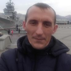 Фотография мужчины Александр, 36 лет из г. Новороссийск