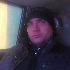 Фотография мужчины Веталь, 31 год из г. Староконстантинов