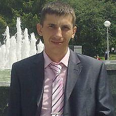 Фотография мужчины Olik, 32 года из г. Пинск