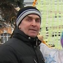 Олег, 55 лет