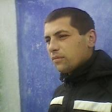 Фотография мужчины Веталь, 23 года из г. Одесса