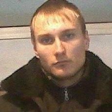 Фотография мужчины Андрей, 32 года из г. Полтава