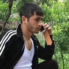Фотография мужчины Art, 30 лет из г. Ереван