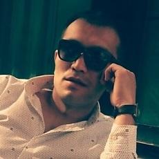 Фотография мужчины Abubakir, 29 лет из г. Ош