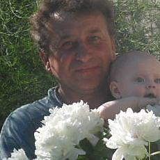 Фотография мужчины Vova, 45 лет из г. Житковичи