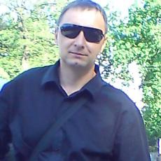 Фотография мужчины Михаил, 37 лет из г. Одесса
