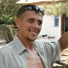 Фотография мужчины Паха, 39 лет из г. Снигиревка
