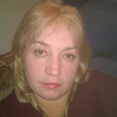 Фотография девушки Наташа, 43 года из г. Калининград