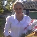 Фотография девушки Ольга, 42 года из г. Ковылкино