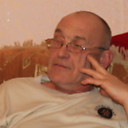 Vladimir, 60 лет