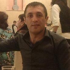 Фотография мужчины Аршак, 31 год из г. Москва