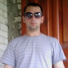 Фотография мужчины Fil, 25 лет из г. Ельск